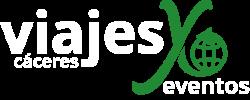 Viajes y eventos Cáceres